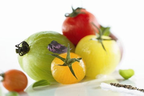 Vacations Magazine: Tempting Gourmet Getaways