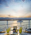 Vacations Magazine: Savor the Med