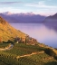 Vacations Magazine: 5 Reasons to Savor Switzerland