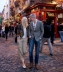 Vacations Magazine: Old World City Strolls
