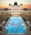 Vacations Magazine: 6 Sparkling New Cruise Ships