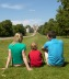 Vacations Magazine: 6 Guided Getaways for Families