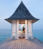Vacations Magazine: All-Inclusive Resorts, A to Z